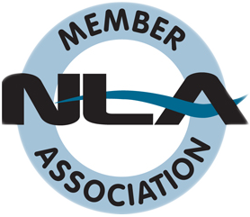 National Limousine Association Member